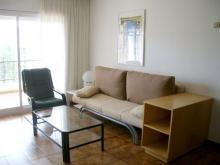 Апартаменты в Льорет де Мар от 120€/в день