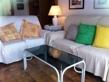 Апартаменты в Льорет де Мар от 100 €/в день