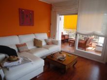 Апартаменты в Льорет де Мар от 220 €/в день