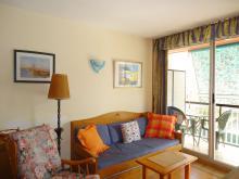 Апартаменты в Льорет де Мар от 90€/в день