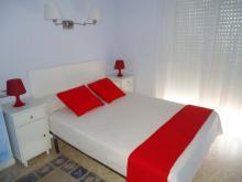 Апартаменты в Льорет де Мар от 58€/в день